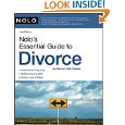 How To Have A Successful Divorce