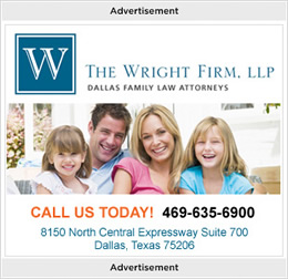 Texas Child Custody In According To The Statutes Family Code Chapter 153 Court Presumes For Joint Managing Conservators